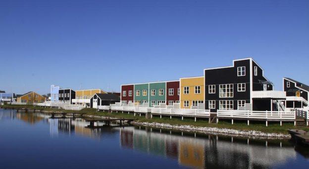 Dayz Ebeltoft Resort | Hoteller Ebeltoft